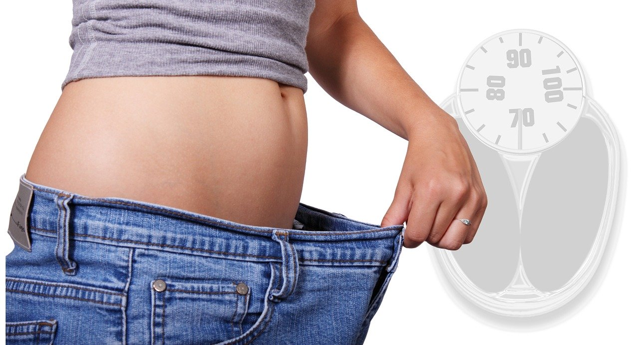 Lose Weight photo